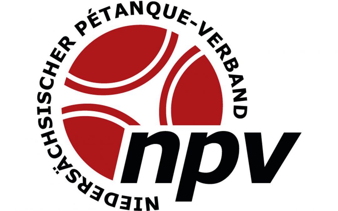 NPV-Pokal